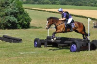 Cross Country Schooling